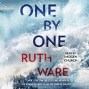 Download One by One (Unabridged) MP3