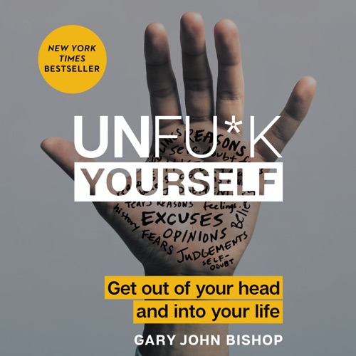 Unfu*k Yourself Listen, MP3 Download