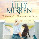Cottage on Oceanview Lane: Emerald Cove, Book 1 (Unabridged) MP3 Audiobook