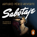 Sabotaje (Serie Falcó) mp3 descargar
