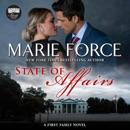 State of Affairs (Unabridged) MP3 Audiobook