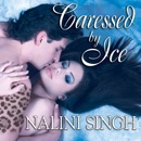 Caressed by Ice MP3 Audiobook