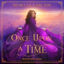 Once Upon a Time MP3 Audiobook