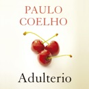 Adulterio MP3 Audiobook