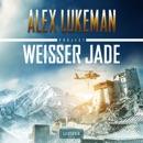 Weisser Jade (Project 1) MP3 Audiobook
