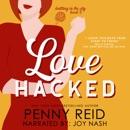 Love Hacked MP3 Audiobook