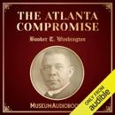 The Atlanta Compromise (Unabridged) MP3 Audiobook