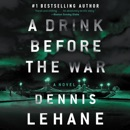 A Drink Before the War MP3 Audiobook