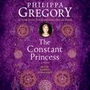 The Constant Princess (Unabridged) MP3 Audiobook