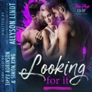 Looking for It: Three Player Co-Op, Book 1 (Unabridged) MP3 Audiobook