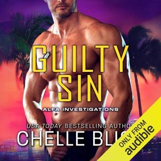 Guilty Sin (Unabridged) E-Book Download