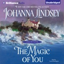 The Magic of You (Unabridged) MP3 Audiobook