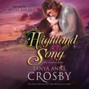 Highland Song: The Highland Brides (Unabridged) MP3 Audiobook