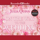 On The Way to the Wedding MP3 Audiobook