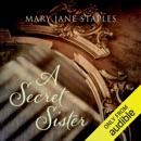 A Sister's Secret (Unabridged) MP3 Audiobook