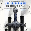 Download The Trouble with Peace MP3