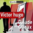 Claude Gueux MP3 Audiobook