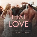 That Love (Unabridged) MP3 Audiobook