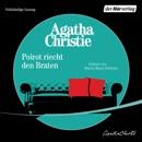 Poirot riecht den Braten MP3 Audiobook