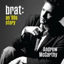 Brat listen, audioBook reviews, mp3 download