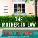 The Mother-in-Law MP3 Audiobook