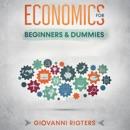 Economics for Beginners & Dummies (Unabridged) mp3 descargar