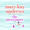 The Newcomer MP3 Audiobook