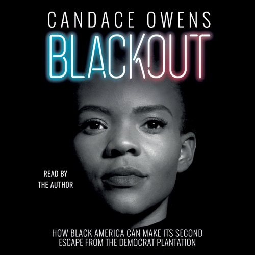 Blackout (Unabridged) Listen, MP3 Download