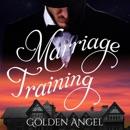 Marriage Training (Unabridged) MP3 Audiobook