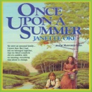 Once upon a Summer: Seasons of the Heart, Book 1 MP3 Audiobook