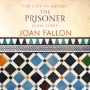 The Prisoner MP3 Audiobook