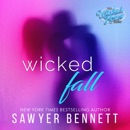 Wicked Fall MP3 Audiobook