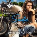 Sadie, Doctor Accident MP3 Audiobook