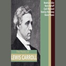 The Poetry of Lewis Carroll MP3 Audiobook