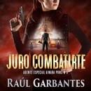 Juro combatirte: Un thriller policíaco mp3 descargar