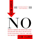 Start with No: The Negotiating Tools That the Pros Don't Want You to Know (Unabridged) MP3 Audiobook