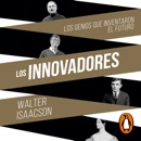 Los innovadores MP3 Audiobook