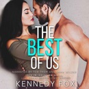 The Best of Us (Unabridged) MP3 Audiobook