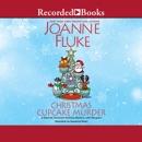 Christmas Cupcake Murder MP3 Audiobook