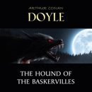The Hound of the Baskervilles MP3 Audiobook