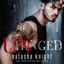 Unhinged: The Amado Brothers MP3 Audiobook