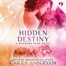 Hidden Destiny MP3 Audiobook