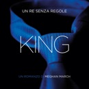 King. Un re senza regole MP3 Audiobook