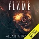 Flame: Web of Desire, Book 2 (Unabridged) MP3 Audiobook