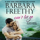 Can't Let Go MP3 Audiobook