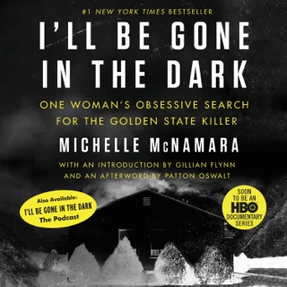 I'll Be Gone in the Dark MP3 Download