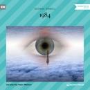 Download 1984 (Unabridged) MP3