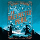 An Unexpected Peril (Unabridged) MP3 Audiobook
