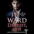 Dearest Ivie:A Novella Set in the Black Dagger World (Unabridged) MP3 Audiobook