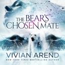 The Bear's Chosen Mate: Borealis Bears, Book 1 (Unabridged) MP3 Audiobook